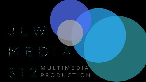 JLW Media 312